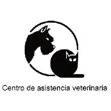Centro de Asistencia Veterinaria