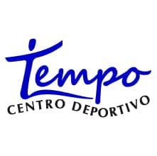 Centro Deportivo Tempo