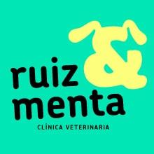 Clínica Veterinaria Ruiz y Menta