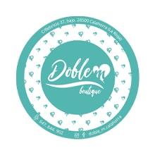 DobleM boutique