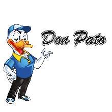 Autolavado Don Pato