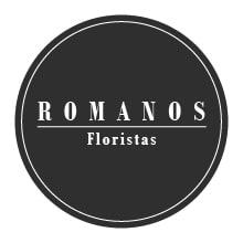 Floristería Romanos