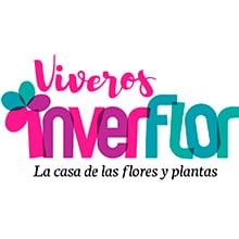 Viveros Inverflor