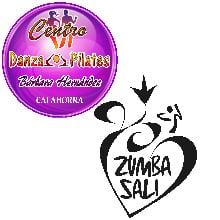 Sali Zumba
