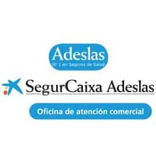 Adeslas Calahorra